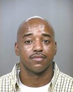 Arthur James Hardy a registered Sex Offender of Illinois