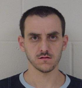 Johnathan Lee Harpoole a registered Sex Offender of Illinois