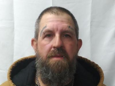 William Spencer Branson Jr a registered Sex or Violent Offender of Indiana