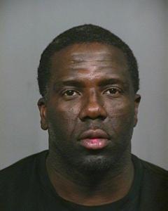 Robert Lee Hudson a registered Sex or Violent Offender of Indiana