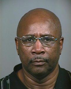 James L Johnson a registered Sex or Violent Offender of Indiana