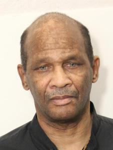 Lamont Eugene Johnson a registered Sex or Violent Offender of Indiana