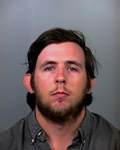 Albert Estill Kessinger a registered Sex Offender of Missouri