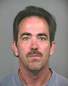 Michael E King a registered Sex Offender of Illinois