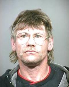 Ralph Edward Kinser a registered Sex Offender of Ohio