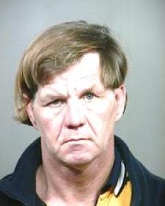 James C. Klajderman a registered Sex Offender of Alabama