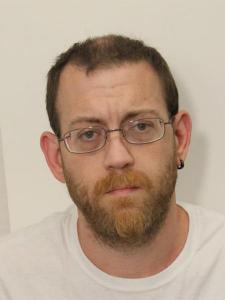 George A Koukos a registered Sex or Violent Offender of Indiana