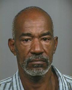 Dennis Charles Lamb a registered Sex or Violent Offender of Indiana