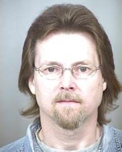 Douglas Kent Lanzen a registered Sex Offender of Illinois