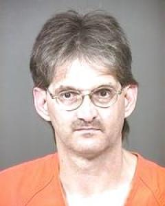 Henry Forest Lipp III a registered Sex or Violent Offender of Indiana