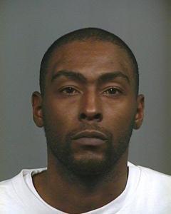 Keno K Lockridge a registered Sex Offender of Michigan