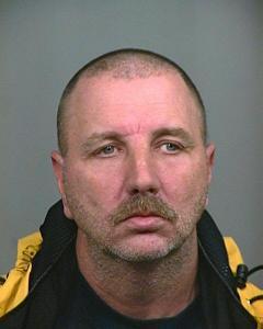 Edward Arnold Loman a registered Sex or Violent Offender of Indiana
