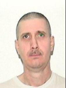 Anthony John Loveday a registered Sex or Violent Offender of Indiana