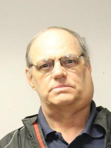 Franklin Ray Lyons a registered Sex Offender of Kentucky