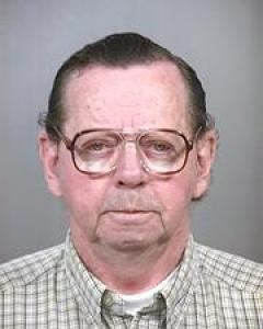 William Roswell Lytle a registered Sex Offender of Georgia