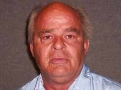 James H Mccubbins a registered Sex or Violent Offender of Indiana