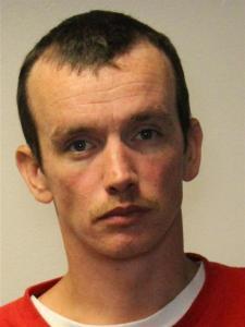 Frank Arthur Raymond Mcdougalle a registered Sex Offender of Ohio