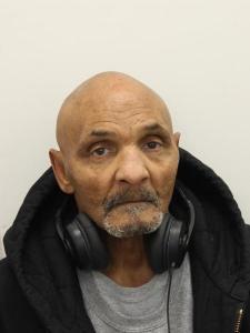 Keel Bernard Mcgavock a registered Sex or Violent Offender of Indiana