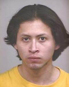 Joel A Mejia a registered Sex Offender of Illinois