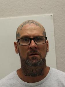 Robert Leon Miller a registered Sex or Violent Offender of Indiana