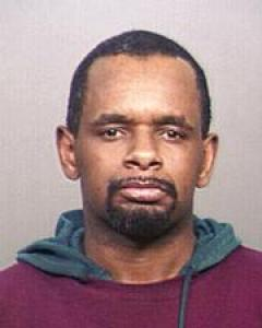 James Dillard Mitchell a registered Sex Offender of Illinois