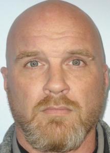 Brandon Scott Mobley a registered Sex or Violent Offender of Indiana