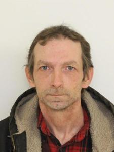 Scott Edward Morgan a registered Sex or Violent Offender of Indiana