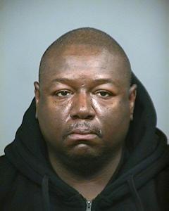 Jack Jerome Moten a registered Sex Offender of Michigan