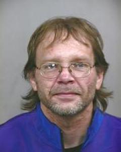 Steven James Pakkala a registered Sex Offender of Michigan