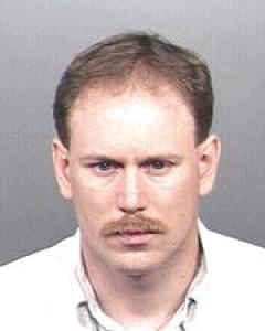 David M. Paul a registered Sex Offender of Kentucky