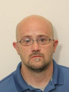 Brandon Leon Perry a registered Sex or Violent Offender of Indiana