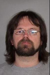 Herman Wesley Peyton Jr a registered Sex or Violent Offender of Indiana