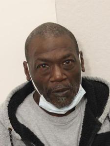 Johnny Lee Powell a registered Sex or Violent Offender of Indiana