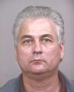 Donald L Prescott a registered Sex Offender of Arizona