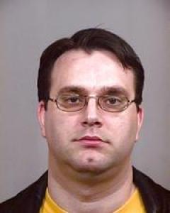 Roger Dale Preston a registered Sex Offender of Illinois