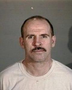 Ronnie Lee Pringle a registered Sex or Violent Offender of Indiana