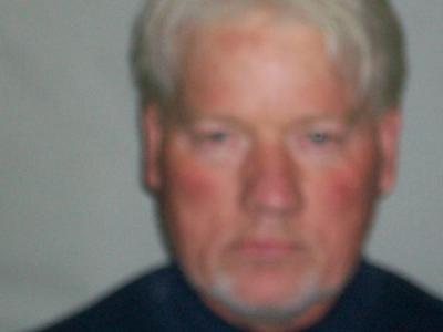 Charles Delaine Riffel a registered Sex or Violent Offender of Indiana