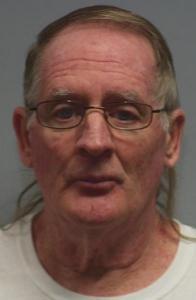 William E Roe Jr a registered Sex or Violent Offender of Indiana