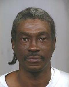 Daniel Connell Simmons a registered Sex or Violent Offender of Indiana
