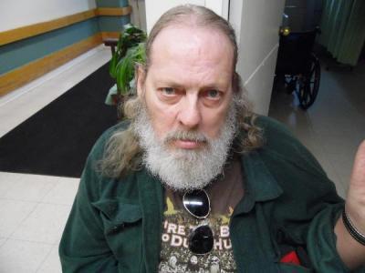 Fredrick Ernest Skytte a registered Sex or Violent Offender of Indiana