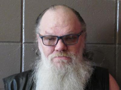 William Paul Slater a registered Sex or Violent Offender of Indiana