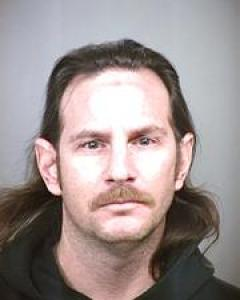 Jeffrey Lynn Smith a registered Sex Offender of Idaho