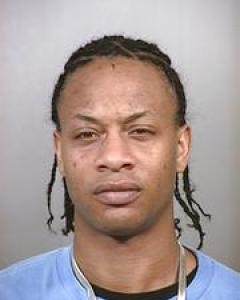 Jayce Everett Stevenson a registered Offender or Fugitive of Minnesota