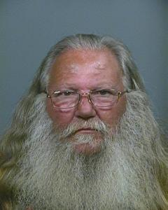 Floyd Leroy Swinehart a registered Sexual Offender or Predator of Florida