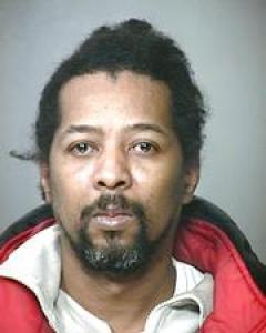 Lawrence Ronald Taylor a registered Sex or Violent Offender of Indiana