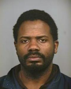 David Lee Thompson a registered Sex Offender of Texas