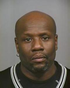 Patrick T Tolbert a registered Sex or Violent Offender of Indiana
