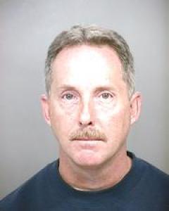 Neil Eugene Underhill a registered Sex Offender of Arizona