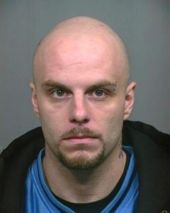 Joseph Paul Vandermark a registered Sex or Violent Offender of Indiana