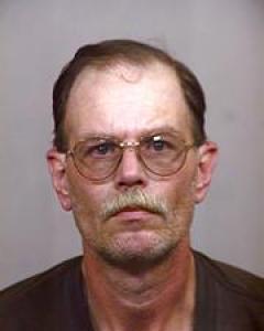 Dennis L. Waltz a registered Sex or Violent Offender of Indiana